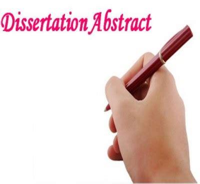 Doctoral Dissertation Handbook 2018-2019 Edition