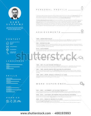 Good objective for graphic design resume