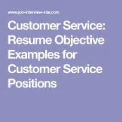 Resume Objective Examples for Telecommute Graphic Artist